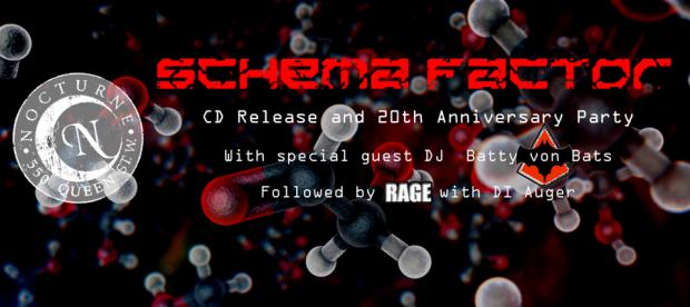 20th_anniversary-jpg