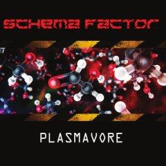 plasmavore-square