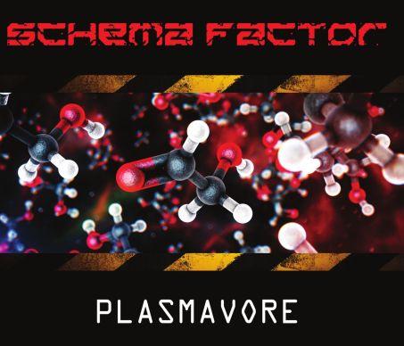 plasmavore