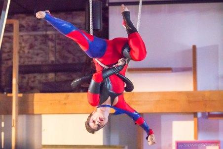 Cirque-It 2015