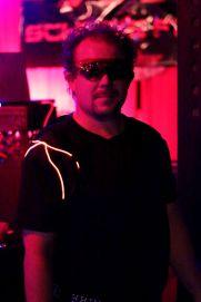 Nocturne 2014